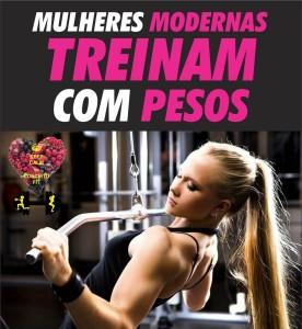 musculacao feminina treino 4